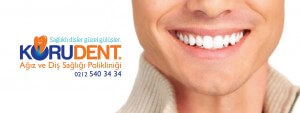Istanbul implant Kliniği