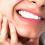 Ağrısız Diş Çekimi Mümkün mü?