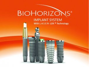 Biohorizon implant Turkiye istanbul