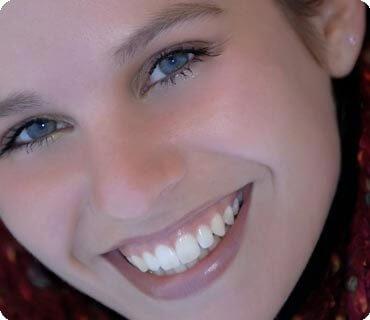 Estetik Diş Tedavileri