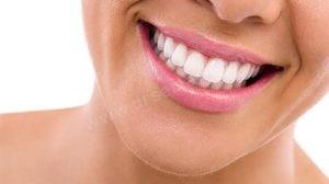 Ağız ve Diş Sağlığı İçin Doğru Beslenme Nasıl Olmalıdır?