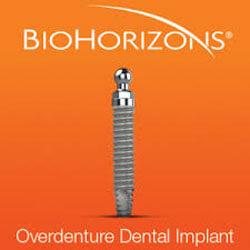 Biohorizon implant markası ve fiyatı