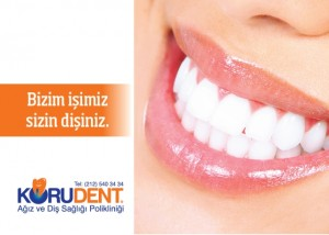 Istanbul implant clinic