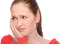 Diş Ağrısı tedavisi