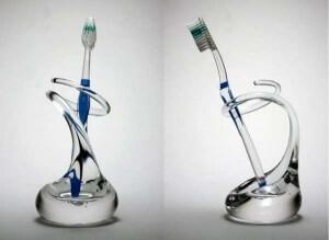 Diş fırçası nasıl olmalı?