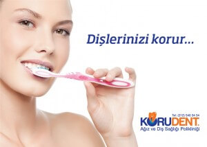 İstanbul Türkiye en iyi diş hekimi