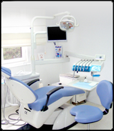 İmplant Kliniği
