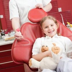 İstanbul Diş kliniği Türkiye