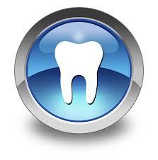 Diş Hekimi Sertaç Kızılkaya